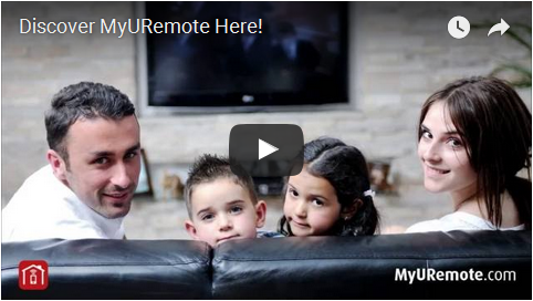 Compatible Devices - MyURemote - Universal Remote Control App