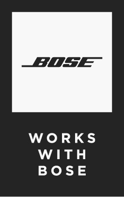 workswithbose_logo_blackbox_rgb